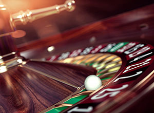 Roulette-Strategies-systems